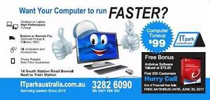 IT Park ComputerCare - Computer, Mac, Phone, Repairs and Sales Burleigh Heads Gold Coast South Preview