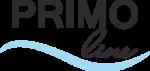 Primo Line Matratzen