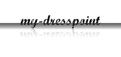 my-dresspoint