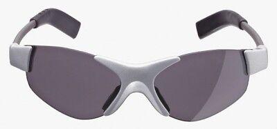 Sigma Gafas de Sol Venice Beach UV 400 Antivaho Eyewear