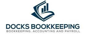 Bookkeeping and Payroll Services, London SE27 - First month free!