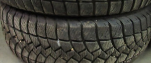 LT245/75/17 tires ===95%===2 of them