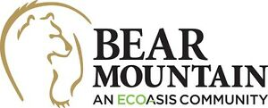 Bright 2 Bedroom Suite on Bear Mtn