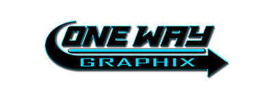 One Way Graphix