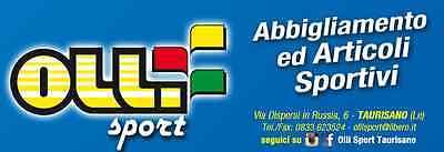 Ollisport