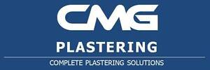 CMG PLASTERING - Quality Craftsmanship and Reliabilty Guaranteed! Mount Hawthorn Vincent Area Preview