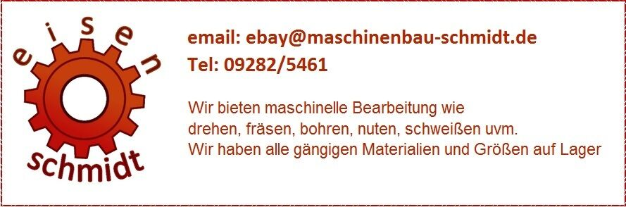 eisenschmidt95119
