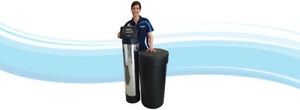 Water Purification Systems on special prices for limited time.