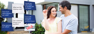 GET APPROVED NOW - BEST RATE MORTGAGE