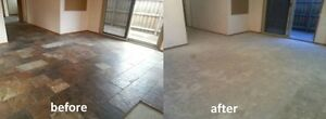 Laminated floor boards installation just from $12/sqm Glen Waverley Monash Area Preview