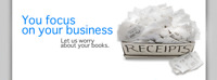 Outsourcing Bookkeeper