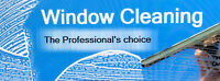 LAVAGE DE VITRE WEST ISLAND WINDOW CLEANING RHS