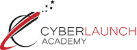 CyberGirls & CyberBoys CS Discovery camp