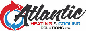 Want to BEAT the HEAT? Mini Split AC! Cole Harbour