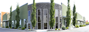 Airdrie - Gateway Commercial Space for Lease