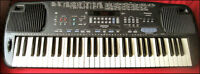Synthesizer KN-501 Technic