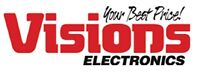 Visions Electronics is hiring!!!