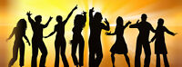 LINE DANCING LESSONS! GET FIT & HAVE FUN!
