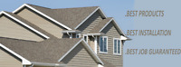 Leaky Roof Repair is our expertise. Call us at 647-360-2864