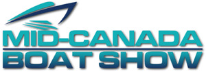 2019 Mid-Canada Boat Show