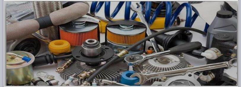 autoparts12018