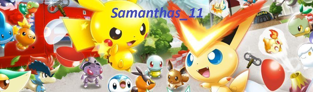 Samanthas_11