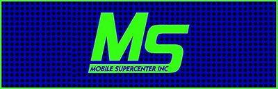 MOBILE SUPERCENTER