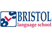 Proofreading/Editing Services at Bristol Language School (Academic English, University Assignments)