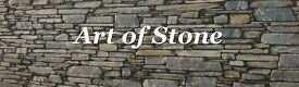 Stonemason Stonebuilder.