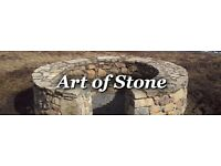 Stonemason/Stone builder required to join exciting stonemasonry company based in Co.Down.