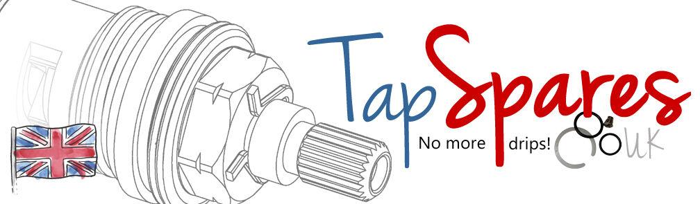 Tap Spares UK