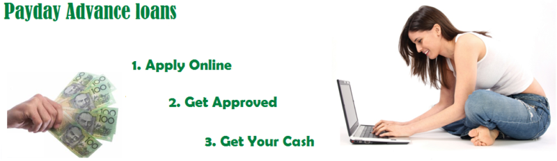 Are payday loans bad for your credit score image 10