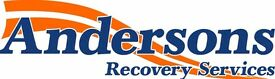 Breakdown Recovery If you are in need of a 24 hour vehicle recovery service in Birmingham