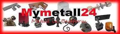 Mymetall24