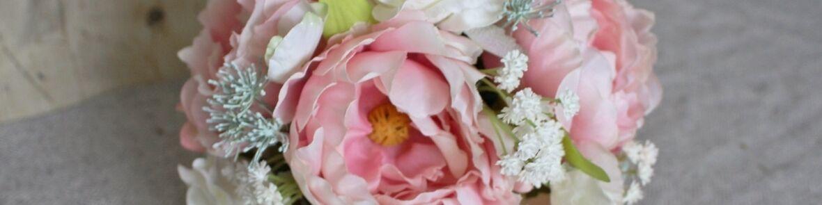 floraldesign-lange