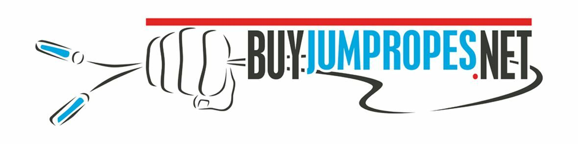 BuyJumpRopes.net