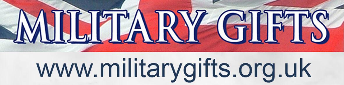militarygiftsuk