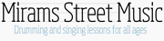 Drumming and Singing Lessons - Ascot Vale Ascot Vale Moonee Valley Preview
