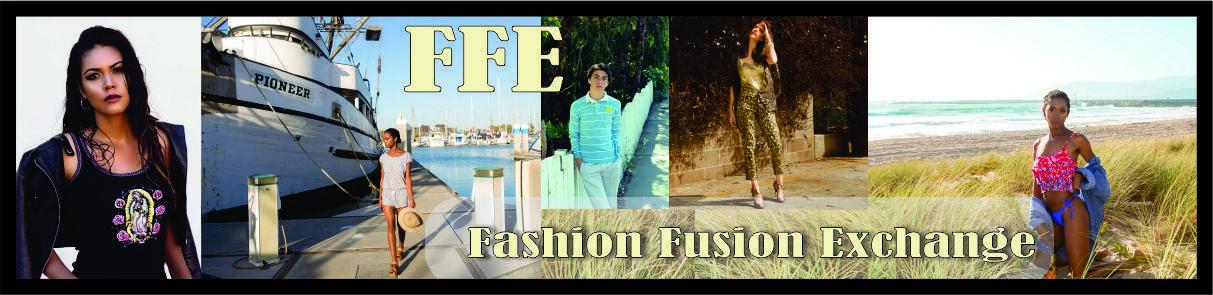 Red - Fashion Fusion Exchange