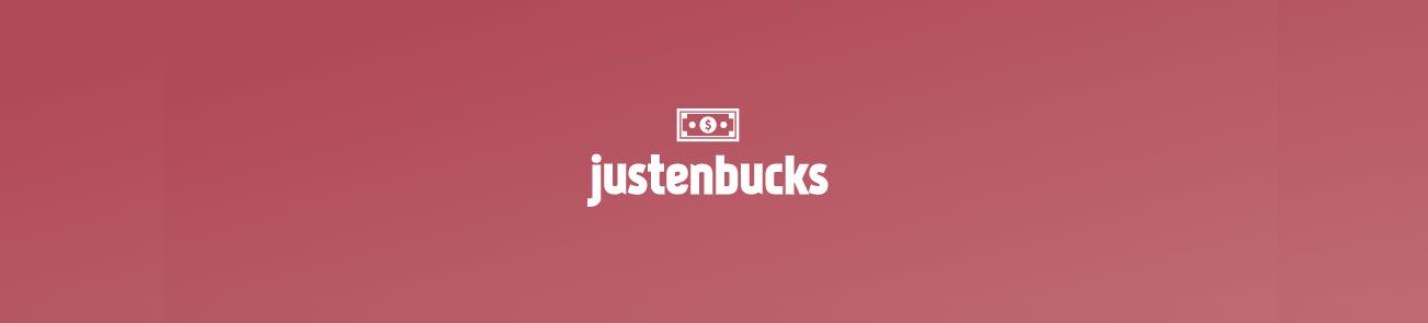 justenbucks