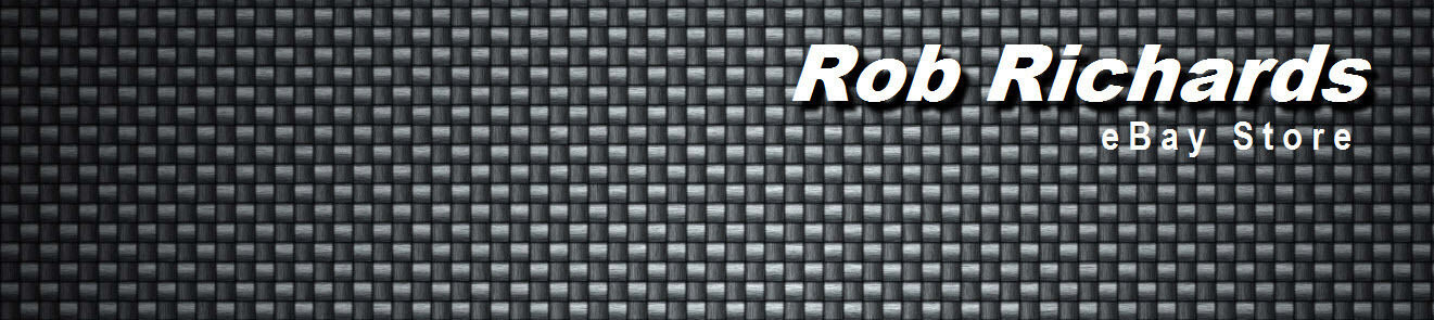 Rob Richards