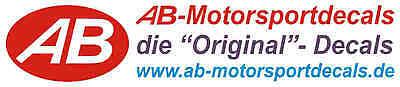 ab-motorsportdecals