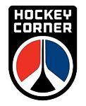 hockeycornerdeg