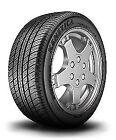 Kenda 205/65/15 Car & Truck Tires