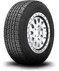 Kenda 235/75/15 Car & Truck Tires