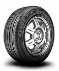 Kenda 225/50/17 Car & Truck Tires