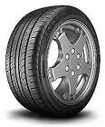 Kenda 195/55/15 Car & Truck Tires
