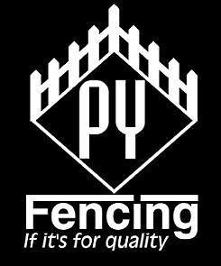 PY Fencing Seaford Frankston Area Preview