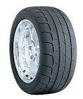 345/40/17 Car & Truck Tires