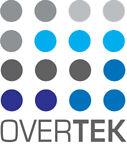 OverTek Limited